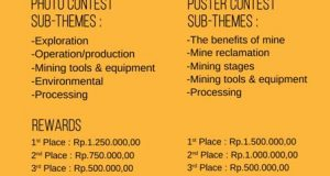 ISMC XI PHOTO & POSTER COMPETITION