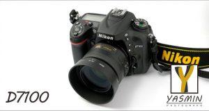 Sewa Kamera Cibungbulang