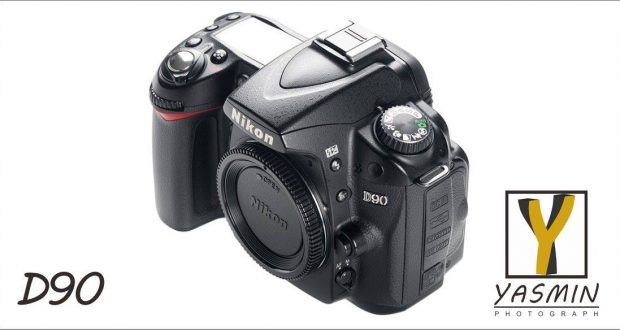 Sewa Kamera Pamijahan
