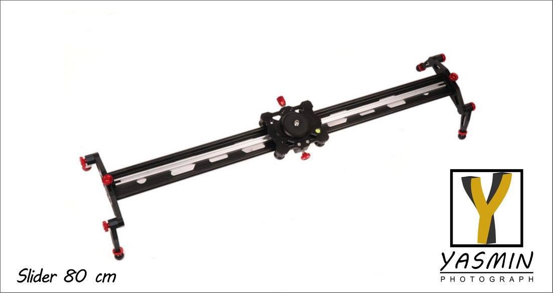 Slider 80cm