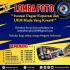 Lomba Foto Kementerian Koperasi & UKM RI 2018